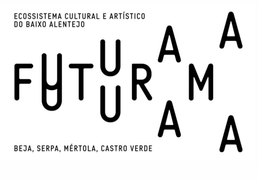 LPN partners with Futurama, a new cultural and artistic project in Baixo Alentejo