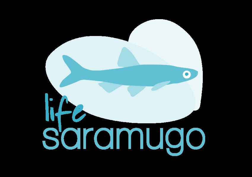 Boletim Informativo LIFE Saramugo