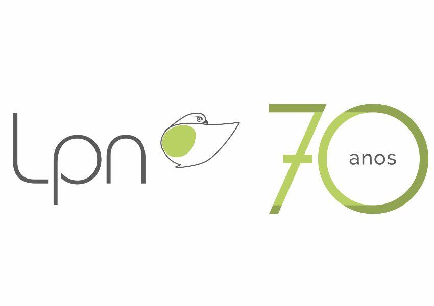 Celebrações do 70º Aniversário da LPN