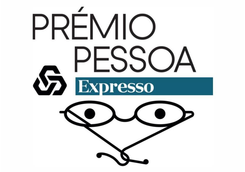 Prémio Pessoa 2018: LPN felicita o prestigiado investigador Miguel Bastos Araújo