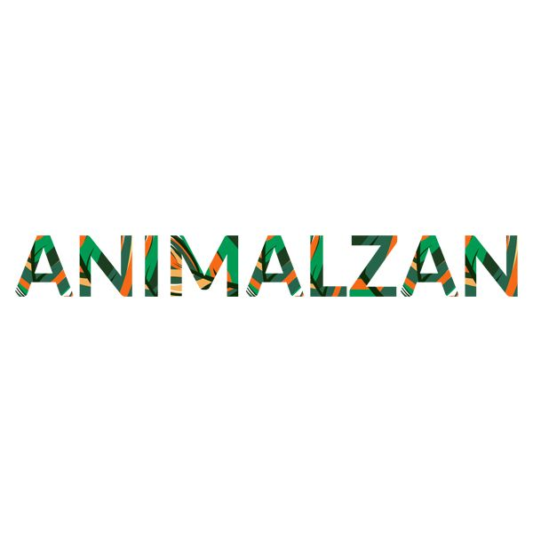 Animalzan - The Animal Dream Boutique