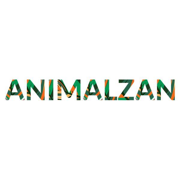 Animalzan - The Animal Dream Boutique