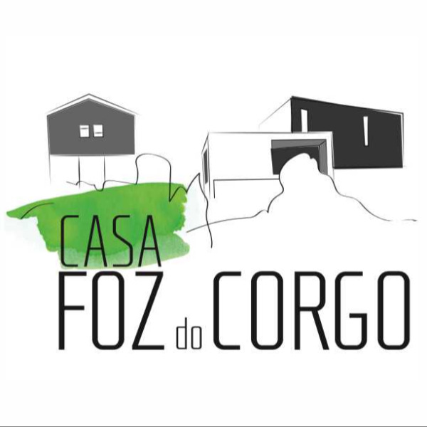 Casa Foz do Corgo