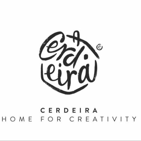 Cerdeira - Home for Creativity