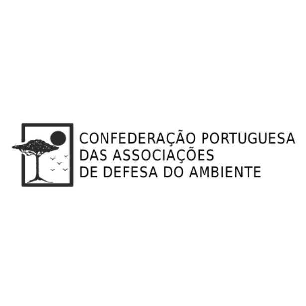 Confederação Portuguesa das Associações de Defesa do Ambiente