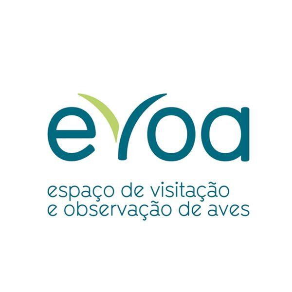 EVOA - Espaço de Visitação e Observação de Aves