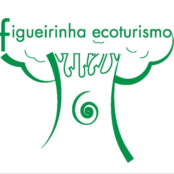 Figueirinha Ecoturismo