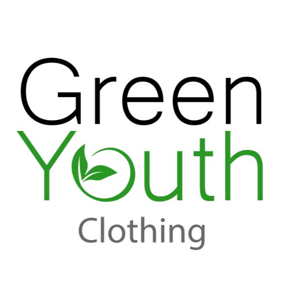 GreenYouthClothing