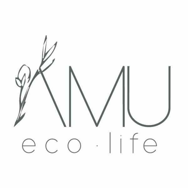 AMU eco life