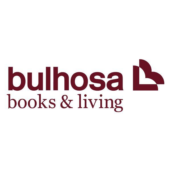 Livraria Bulhosa