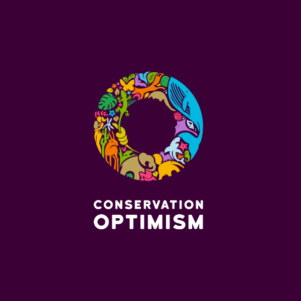 Rede internacional ConservationNOW