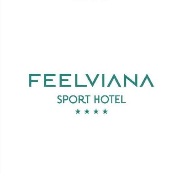 FeelViana Hotel