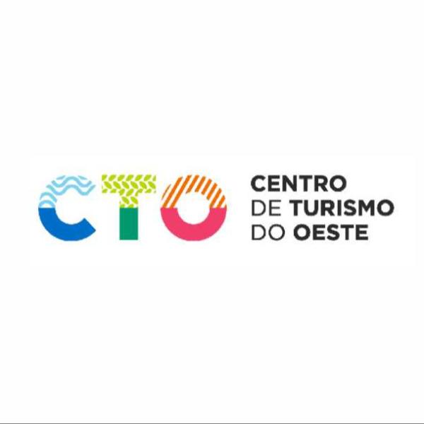Centro do Turismo do Oeste