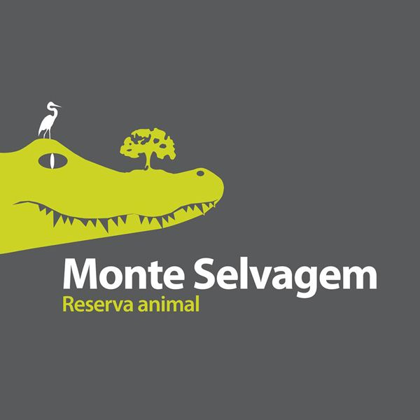 Monte Selvagem - Reserva Animal, Lda.