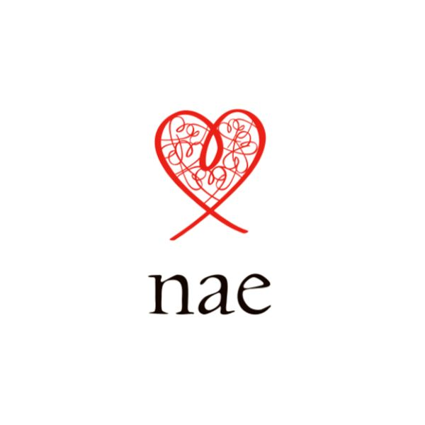 nae: Welcome to the world of fashion with compassion
