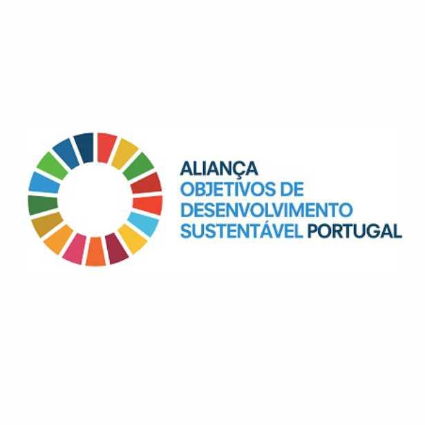 Aliança para os Objetivos de Desenvolvimento Sustentável