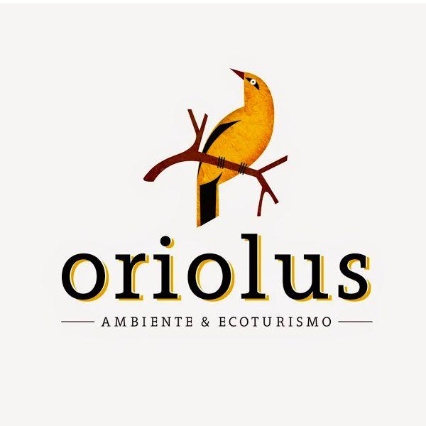 Oriolus, Ambiente & Ecoturismo