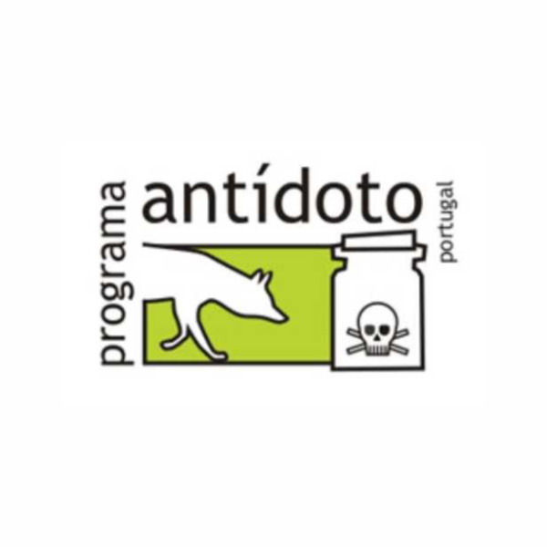 Programa Antídoto Portugal
