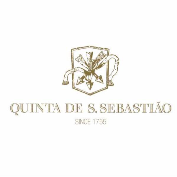 Quinta de S. Sebastião