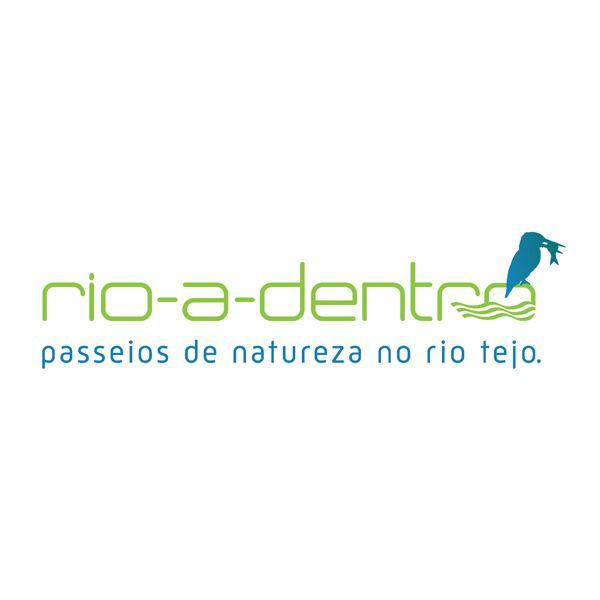 Rio-a-Dentro - Ecoturismo, Natureza, Experiências & Aventura Lda