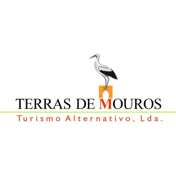 Quinta Pero Vicente - Turismo de Natureza