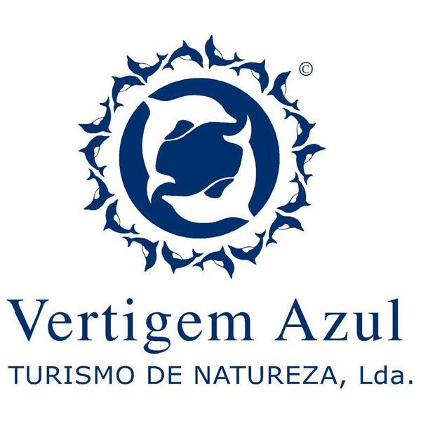 Vertigem Azul - Turismo de Natureza