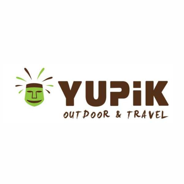 YUPIK outdoor & travel
