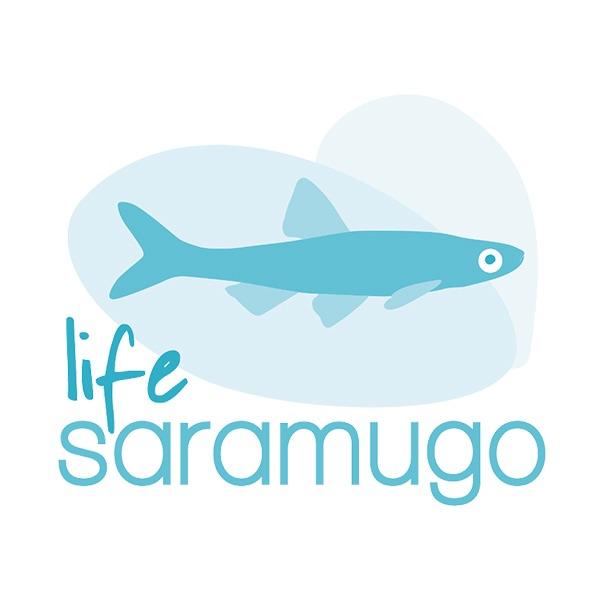 Porquê conservar o Saramugo?