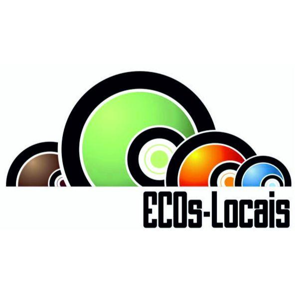 Ecos-locais