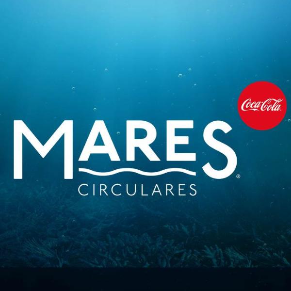 Mares Circulares