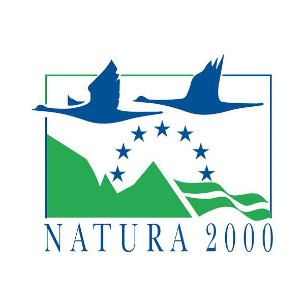 Financiamento e Gestão Integrados da Rede Natura 2000
