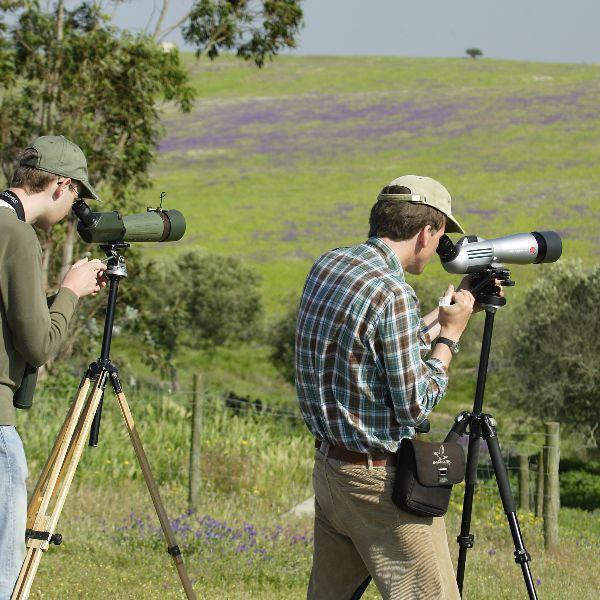 Turismo em Áreas Rurais: Identificação, promoção e disseminação de boas práticas (Maio 2012–Junho 2013)